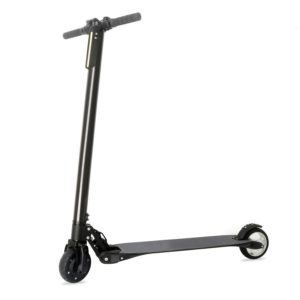 Emontek adult electric scooter