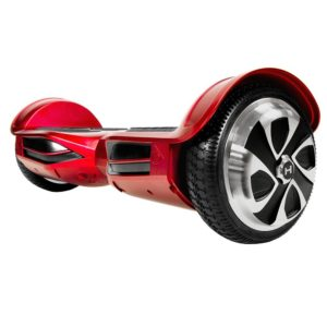 Hoverzon Hoverboard