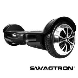Swagtron self balancing scooter