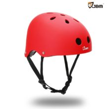 JBM alternate safe helmet