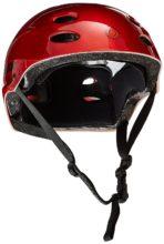 Razor Kids Helmet